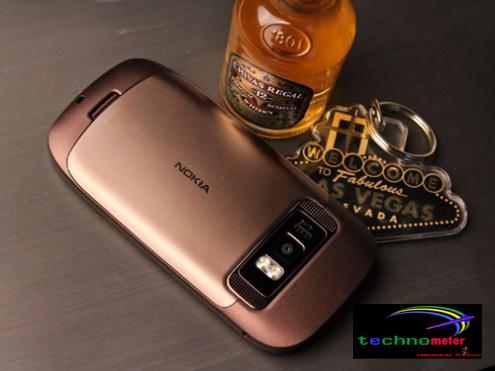 Терминал форекс для symbian