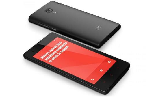 xiaomi-sells-60000-redmi-1s-smartphones-13-9-seconds-during-fifth-flash-sale-registration-next